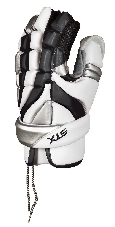 STX Lacrosse Girls Sultra Lacrosse Goalie Glove