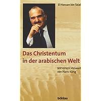 Das Christentum in der arabischen Welt
