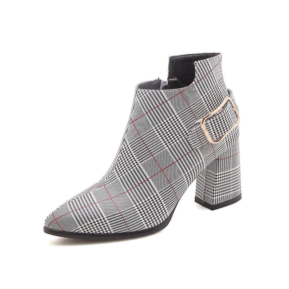 Sandalette-DEDE Mode et Bottes de Bruts, Bottes, Mode, Automne, Hiver, la Mode, Bottes, l'automne et l'hiver, Les Bottes à Talons et Mes Bottes. 37|Red d5d240