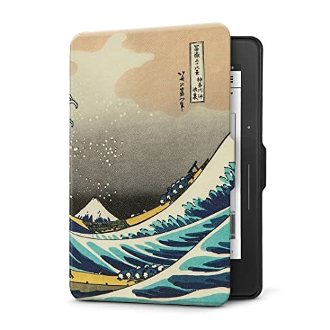 ayotu case for iphone 6
