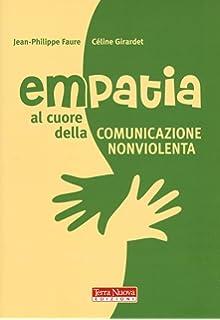 Amazon.it: Lempatia - Karsten R. Stueber, N. Fazzari - Libri