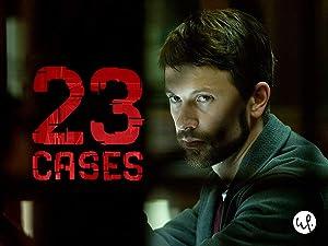 23 Cases