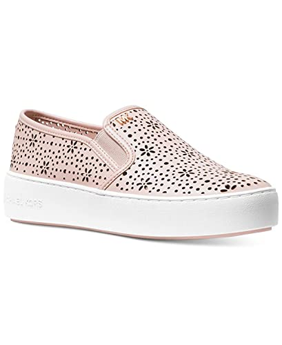 739f887a3190 MICHAEL Michael Kors Trent Slip-On Sneakers (8.5 M US