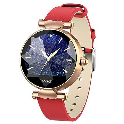 Health Smart Watch HSW B80 Pantalla táctil Reloj Inteligente ...