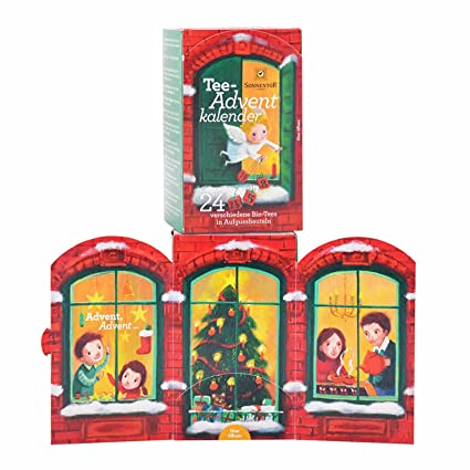 Adventskalender Angry Birds 2er Pack