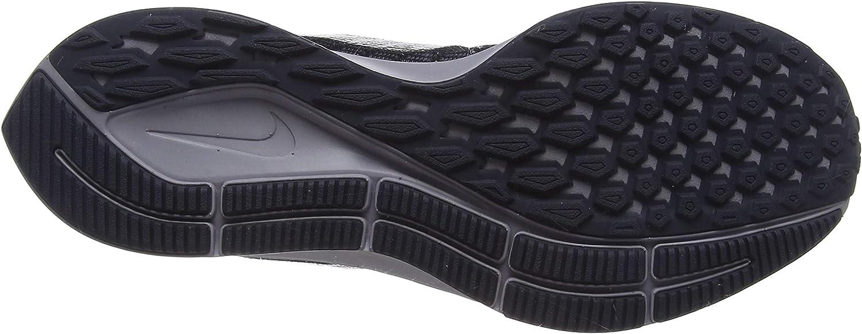 Chaussures de Running Homme Nike Air Zoom Pegasus 35