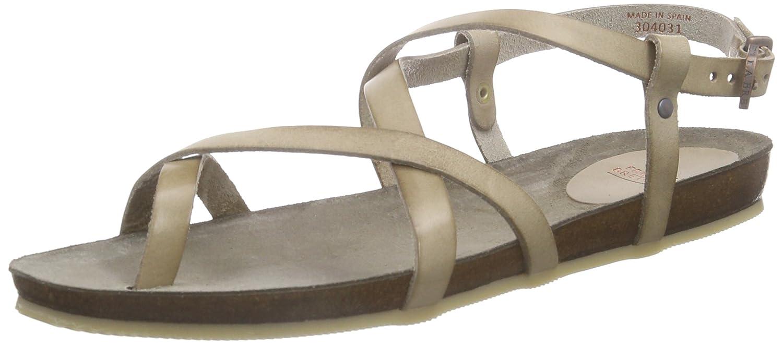 Basket compens/ées montante dentelle femme chaussure fille lacet mode Z-1 BEIGE