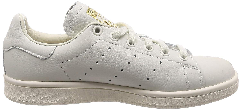 Smith Handtaschen Herren Premium Adidas Stan DerbysSchuheamp; oeBWdQrCxE