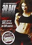 Jillian Michaels: 30 Day Shred [Edizione: Regno Unito] [Edizione: Regno Unito]