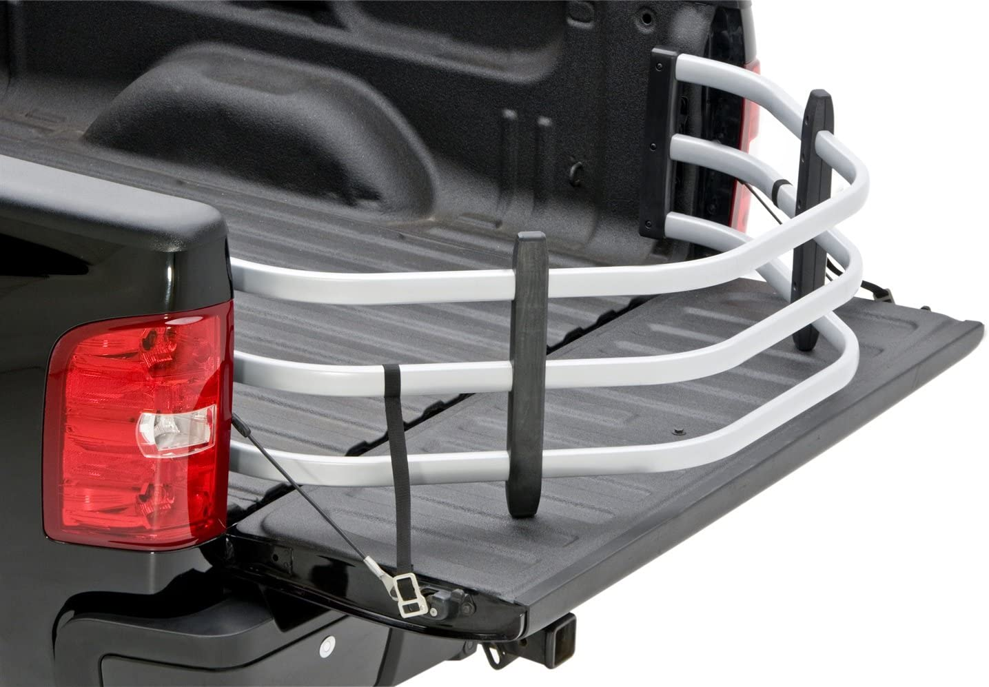 Sport Truck Bed