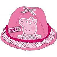Peppa Pig 2200000219 - Sombrero Premium para niños