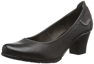 Jana Damen 22404 Pumps    Amazon   Schuhe & Handtaschen f790de