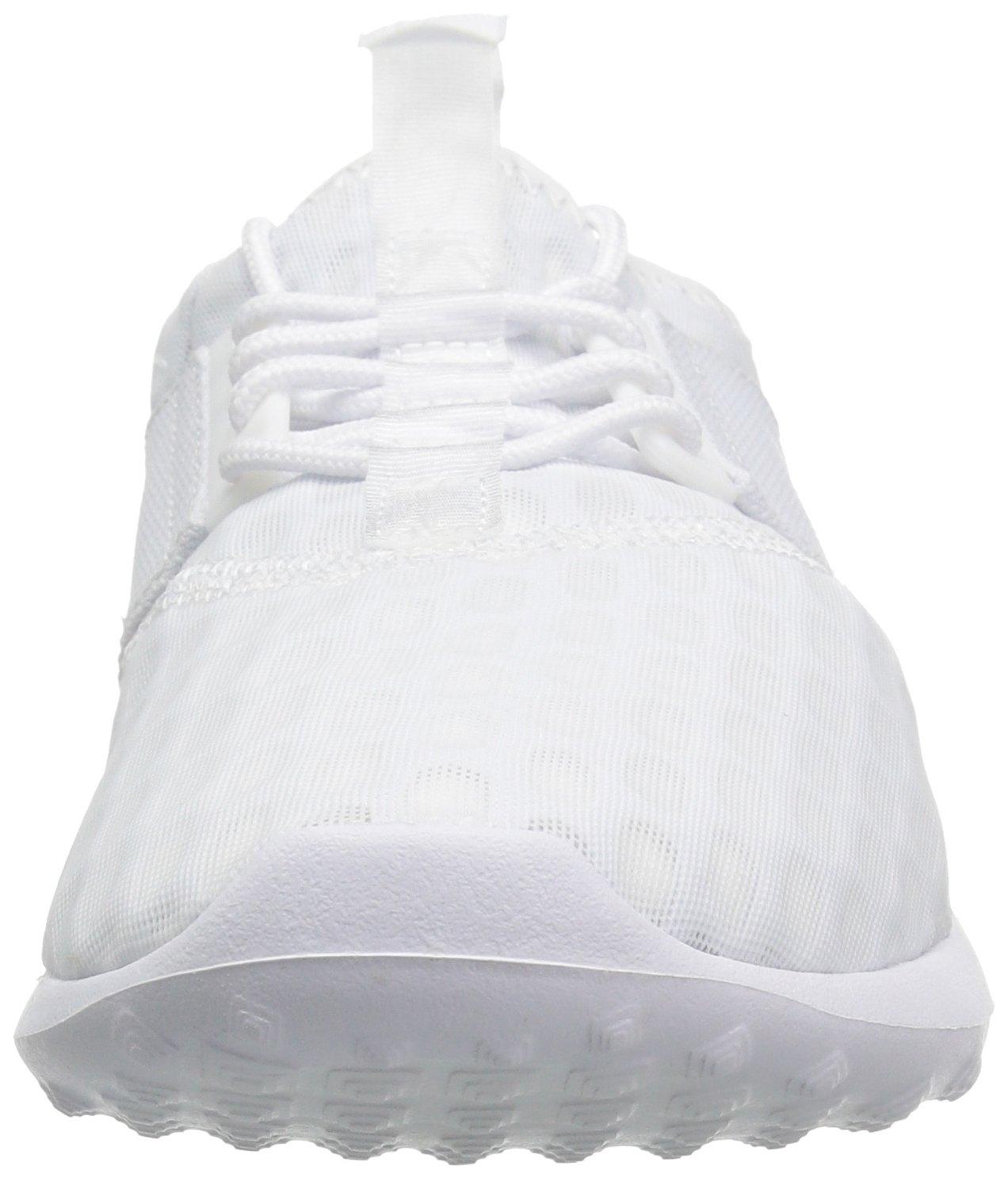NIKE B06XRVWH9D Women's Juvenate Running Shoe B06XRVWH9D NIKE 8 B(M) US|White/White/White 8b0f99
