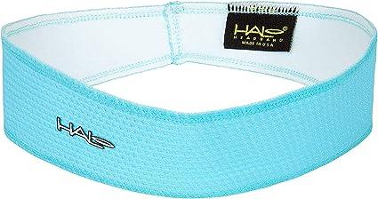 Halo Headband II Pullover Sweatband