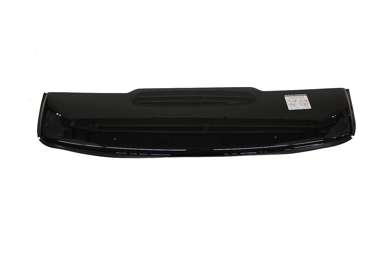 Genuine Acura Accessories 08R01-STX-201 Moonroof Visor