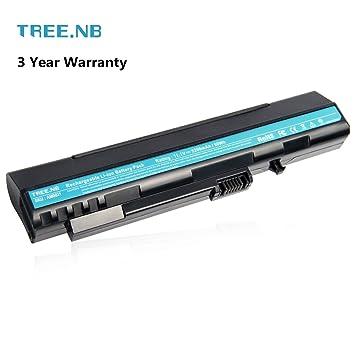 NB Batería para Acer Aspire One 8.9