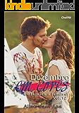 Dezembro em cores: Anttoni Beaumont & MInnie Ambrósio (De Janeiro a Janeiro Livro 12)