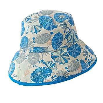 Weird Fish Hat 5