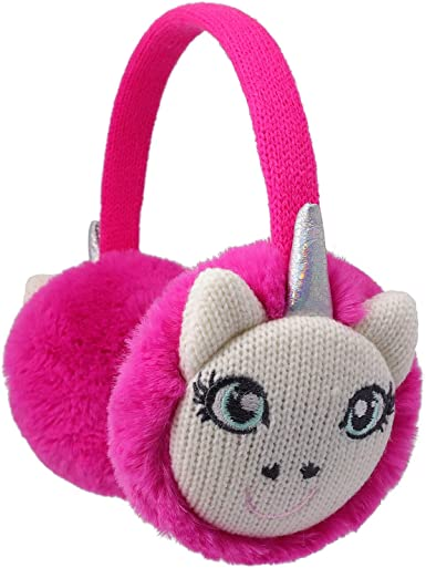 The Biggest Risk Is Not Taking Any Risk Winter Earmuffs Ear Warmers Faux Fur Foldable Plush Outdoor Gift