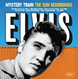 Mystery Train - The Sun Recordings
