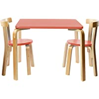 Jolly Kidz 163763 Kids Furniture