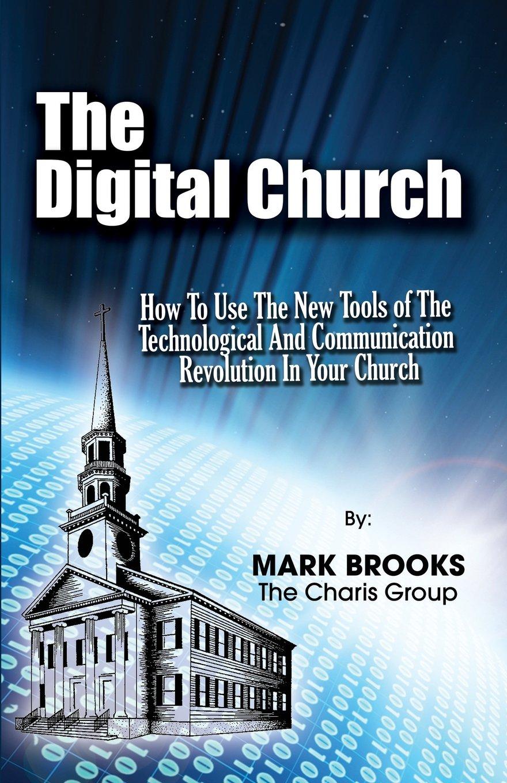 Download The Digital Church pdf