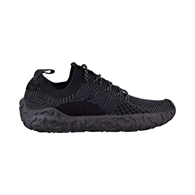 adidas shoes f