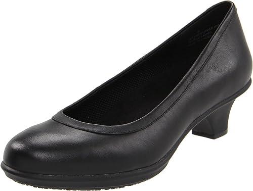 6cb955d340853 Crocs Women's Grace Heel