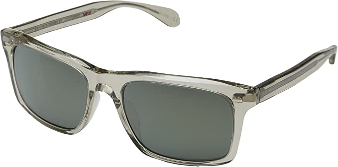 66c774053c Image Unavailable. Image not available for. Color: Oliver Peoples Women's  ...