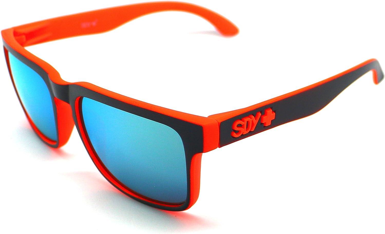Gafas de Sol SDY Alta Calidad UV 400 SY3011 Sunglasses NUEVO