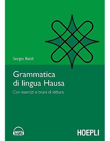 Amazon grammatica lingua linguistica e scrittura libri price2371 2790 fandeluxe Image collections