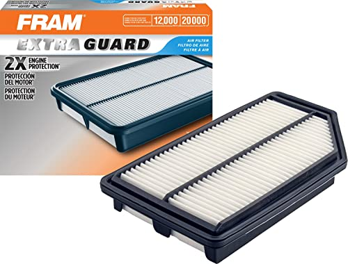 FRAM CA11042 Extra Guard Panel Air Filter