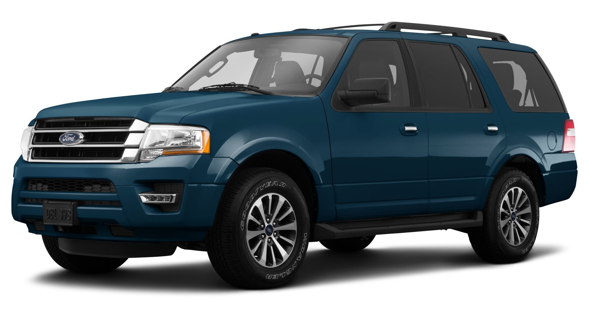 Great Description About 2017 ford Expedition King Ranch with Awesome Galle...<a href=