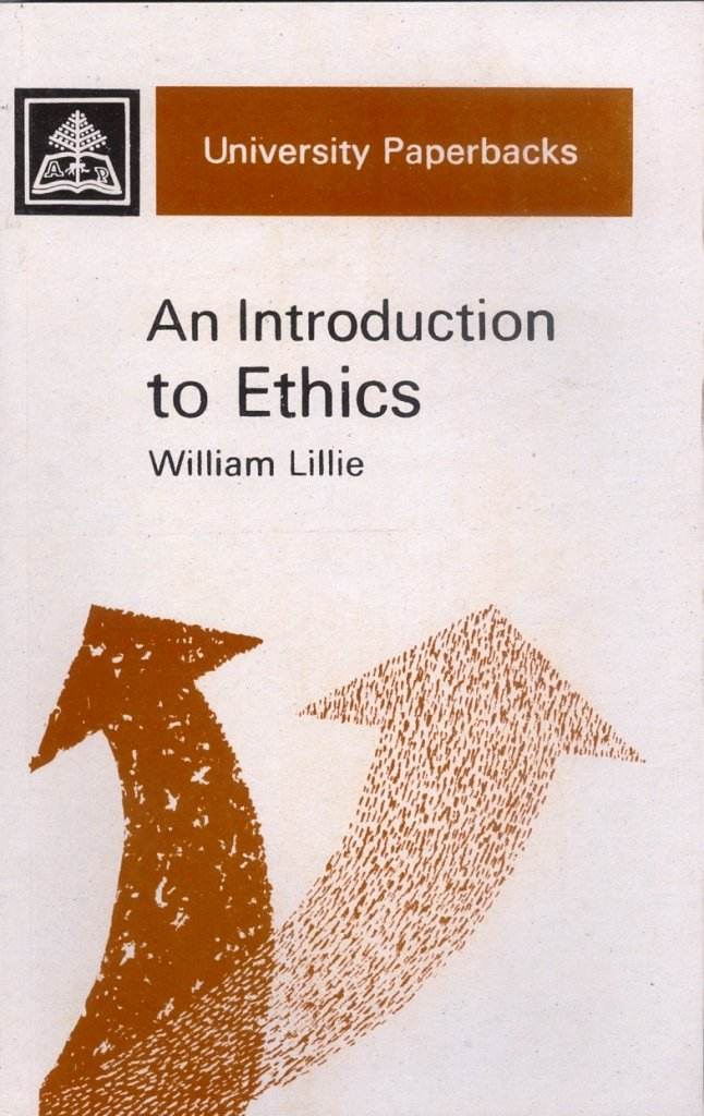 Amazon buy an introduction to ethics book online at low prices amazon buy an introduction to ethics book online at low prices in india an introduction to ethics reviews ratings fandeluxe Image collections