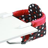 Chic 4 Baby Relax Siège chaise haute à fixer directement à la table