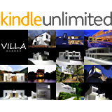 Villa-別荘建築模型-: 家づくりのための建築模型写真集