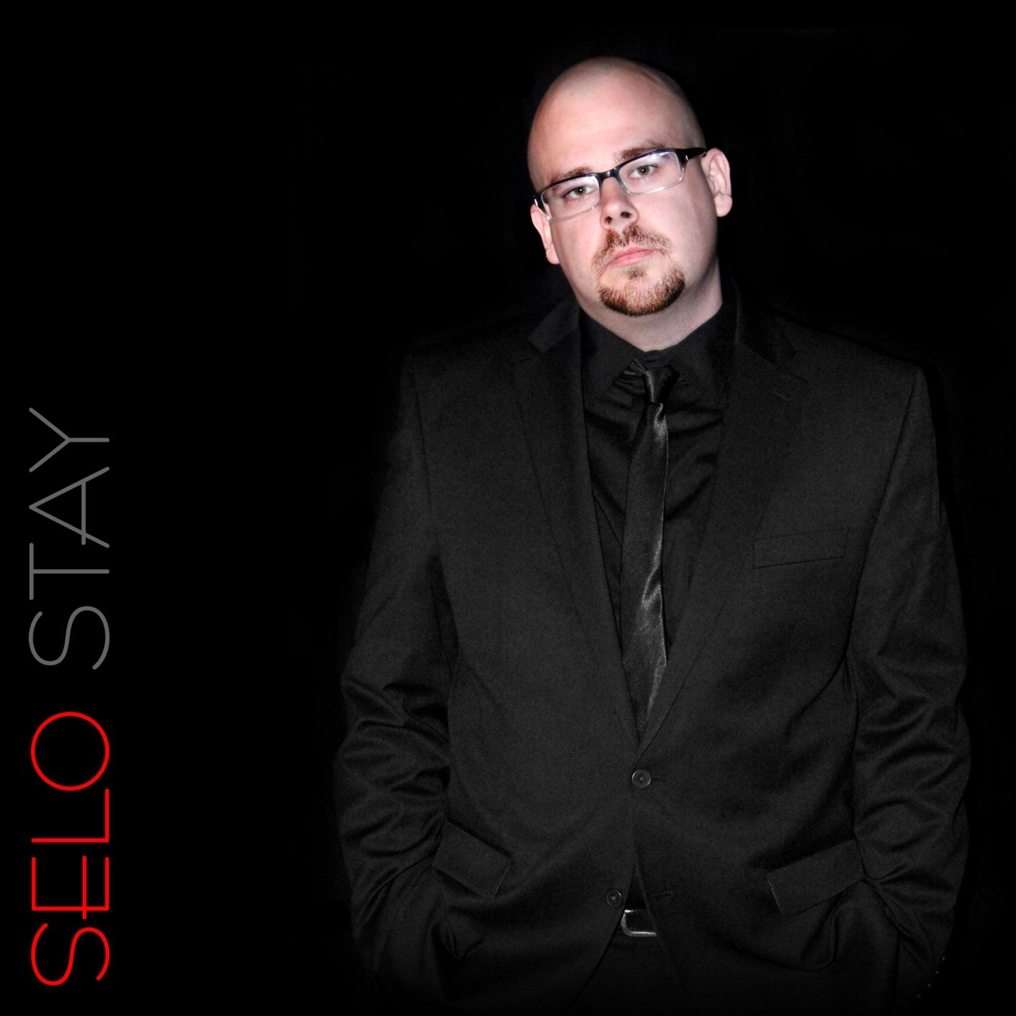 Selo - Stay (CD)