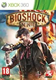 BioShock Infinite (Xbox 360) [Import UK]
