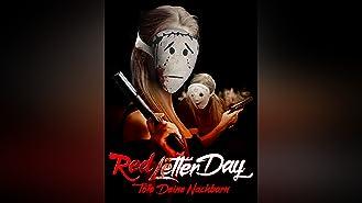 Red Letter Day: Töte deine Nachbarn