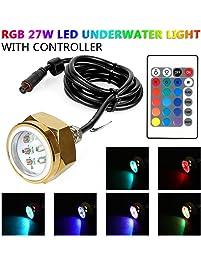 Amazon Com Spotlights Electrical Equipment Sports