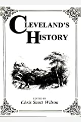 Cleveland's History Volume One (Cleveland's History) Paperback