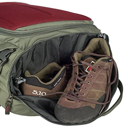 Gregory Compass 30 Daypack