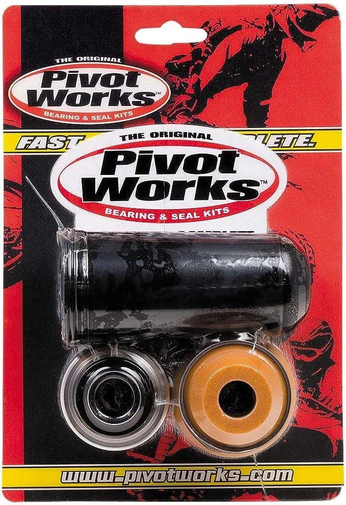 1994-1997 Yamaha YZ 250 Dirt Bike Pivot Works Rear Shock Absorber Bearing Kit