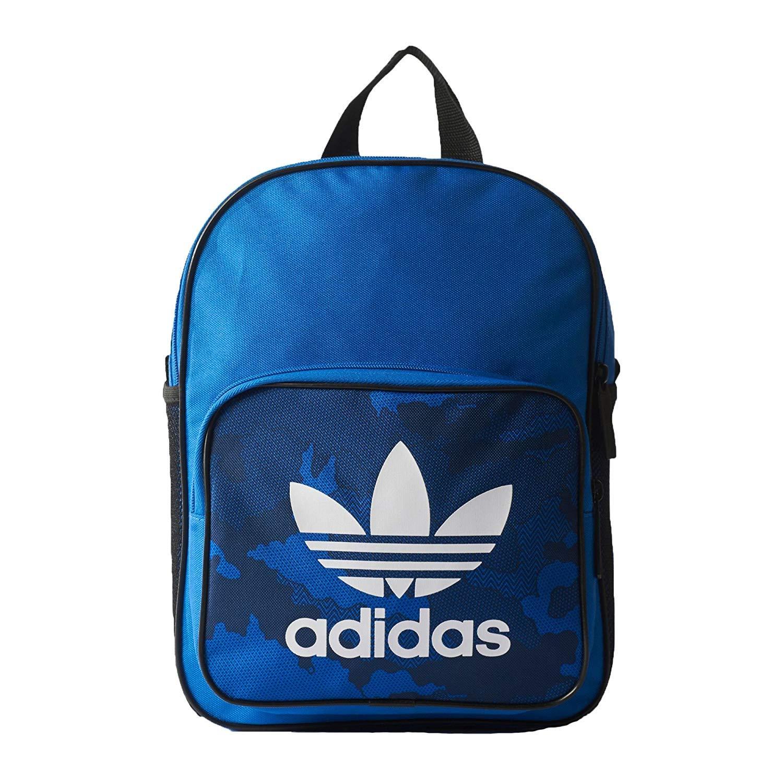 Bk2194 À Et Dos EnfantBleuNsSports Adidas Sac Mixte N8Z0wOPknX