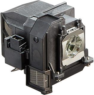 Epson BrightLink 450Wi Projector EMP Link 21L Driver
