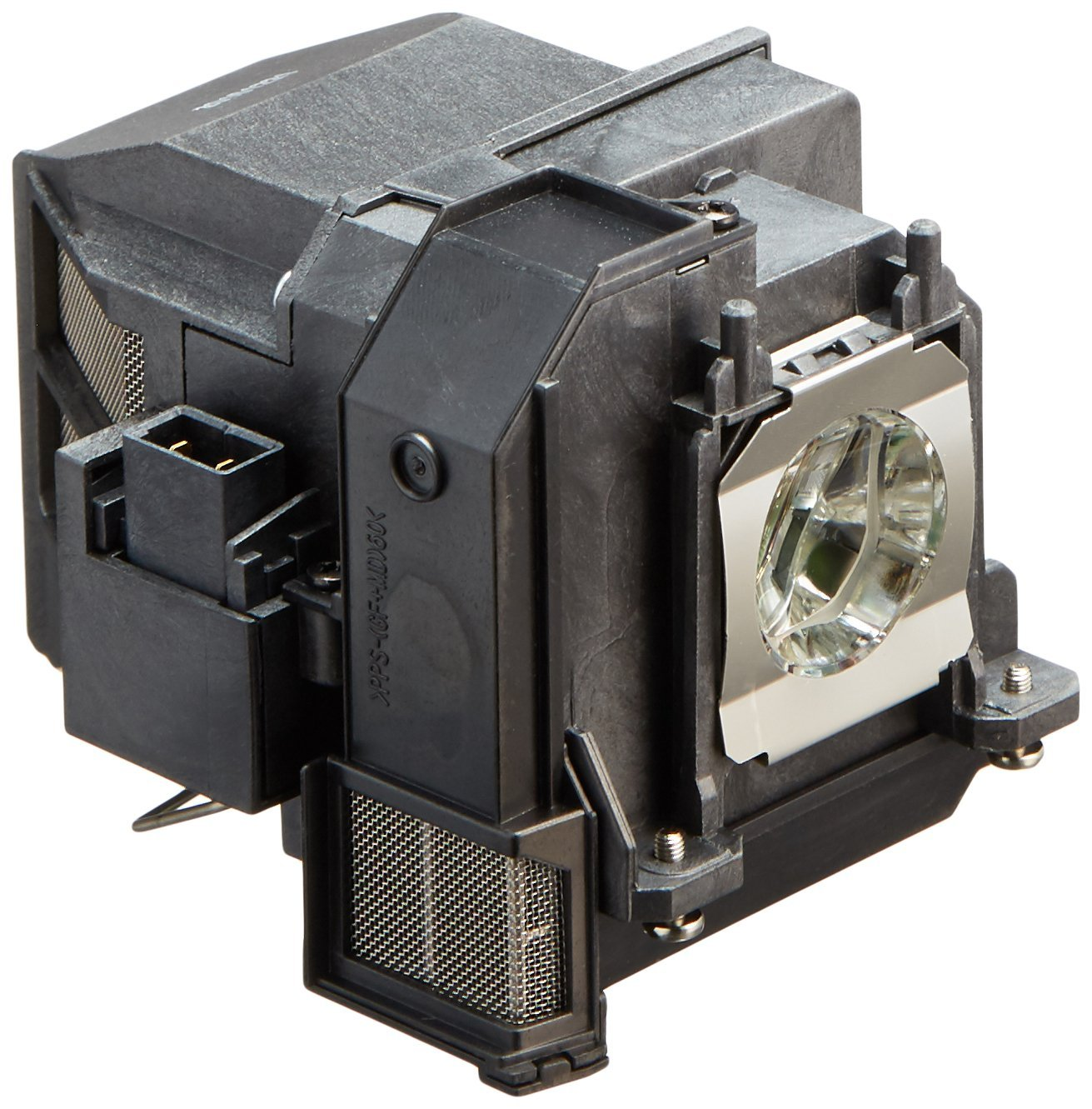 Epson ELPLP80 Replacement Projector Lamp by Epson