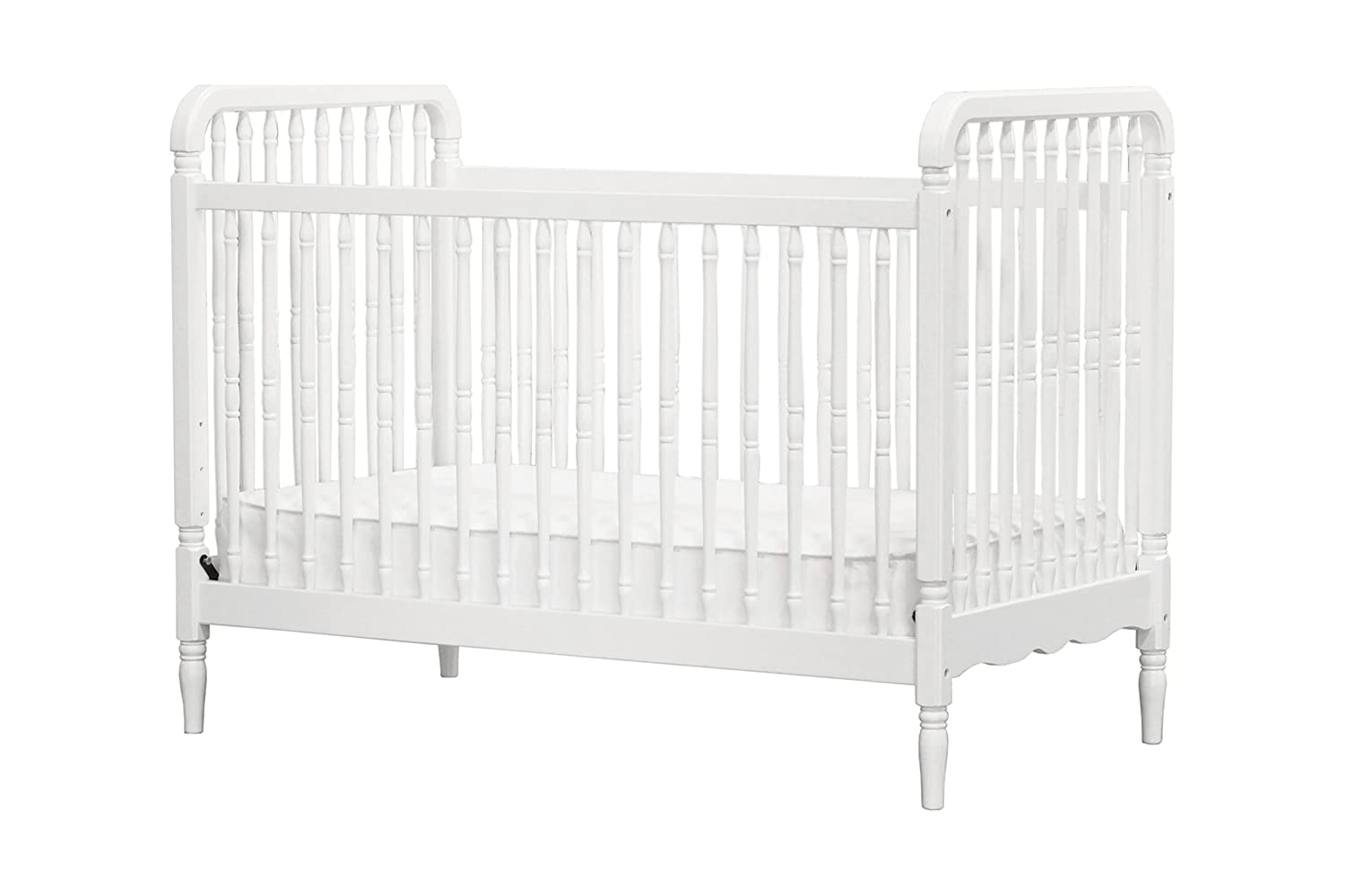 dollar baby cribs million bargains classic brand ashbury espresso crib review