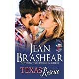 Texas Rescue: Lone Star Lovers Book 8 (Texas Heroes)
