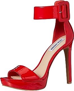 14034244517b51 Steve Madden Women s Circuit Dress Sandal