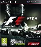 F1 2013 [Edizione: Francia]
